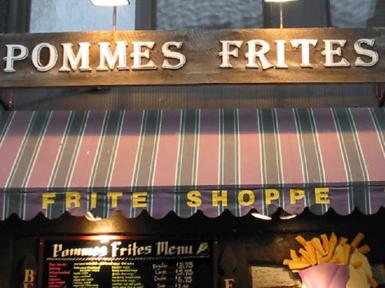 pommes_frites1